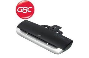 GBC LAMINATOR FUSION 3100L A3